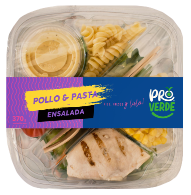 pollo_pasta-compressed-removebg-preview-removebg-preview